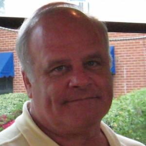 Dale Gilleland