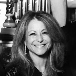 Yvette Heintzelman
